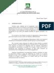 CASACIÓN N° 41-2008