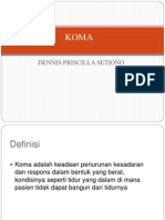 KOMA Terbaru (2)