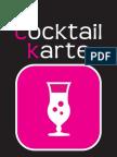 top10 cocktails.pdf