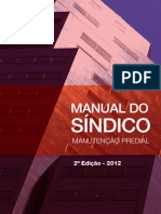 Manual Do Sindico SECOVI(1)