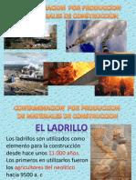Contaminacion Materiales de Contruccion3