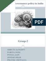 116546194 Corporate Governance