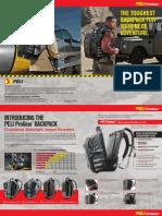 backpack_brochure.pdf