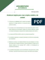 130528 Decreto Empleo y Emprendimiento