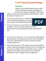 Chapter 13.Process control