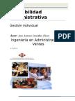 Gestion Ind Conatabilidad Admiinistraiva.rtf