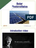PV System Design
