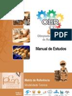 Manual Estudos Teorica v11