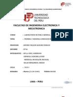 LAB 6 PRIMERA CONDICION DE EQUILIBRIO.docx
