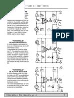 Saber Electronica 4.pdf