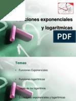 funciones-exponenciales-y-logaritmicas.ppt