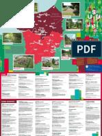 visites aux jardins.pdf