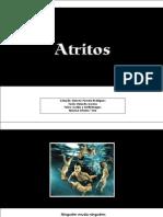 ATRITOS1