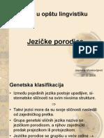 UOL16_Jezicke_porodice