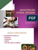 48072731 Desnutricion Severa