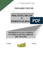 PSICOTECNICOS .pdf