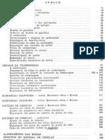 15467716-Fusca-Manual-Ilustrado-de-Manutencao-Mecanica-e-Eletrica.pdf