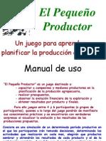 Juego-didáctico-El-Pequeño-Productor