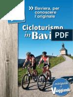 FINAL_Bayern Special cicloturismo_viaggiando.pdf