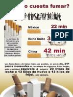 Inf Cuanto Cuesta Fumar Dgdc