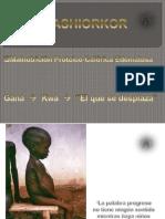 kwashiorkor-120316074757-phpapp02