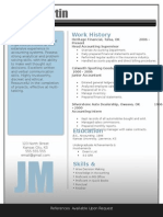resume-template10.doc