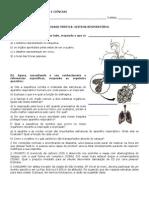 185204_ESTUDO DIRIGIDO - SISTEMA RESPIRATÓRIO(1)