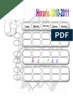 PLAhorario2010-2011ISA-3