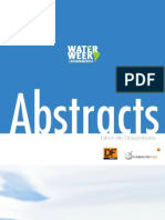Libro Abstracts FINAL Alta 1859071