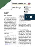 pv pumps.pdf