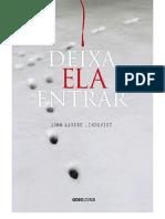 Deixa Ela Entrar - John Ajvide Lindqvist.pdf
