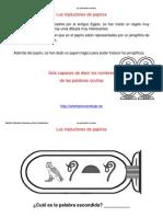 Los-traductores-de-papiros-Nivel-inicial-II.pdf