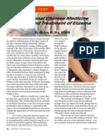 TCM Food Therapy  Yang-Sheng 2013-01.pdf