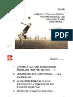 Introducción-Gestión-de-Proyectos-Deportivos