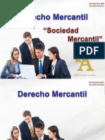 Derecho Mercantil.pptexpooo