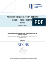 Part 1 Project Formulation Final Final v15