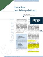 TratamientoLabiopalatinas1