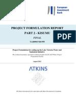 Part 2 Kisumu Report Final Final v2