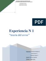 Informe de Fisica Definitivo (1)