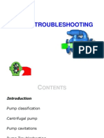 pump troubleshooting.pptx