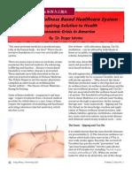 An Inspiring Solution to Health  Yang-Sheng 2013-01.pdf