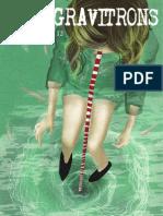 UsedGravitrons Issue 12