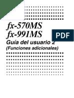 fx570MS_991MS_S
