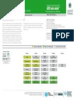 Cft Agente Ventas.pdf