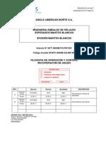 Anexo 3 - Filosofia Operacion y Control Recuperacion Aguas