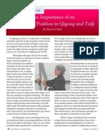 Open Hand Position  Yang-Sheng 2012-06.pdf