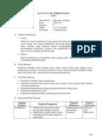 Kuliah 14 RLL - Klasifikasi Jalan