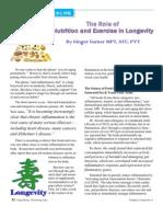 Питание и упражнения   Yang-Sheng 2012-06.pdf