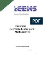 EconomiaExcel.doc