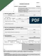 Matricula con comedor y aula matinal.pdf